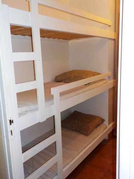 chambre enfants lit superposé 70x1.80m