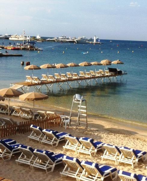 Fonds de commerce Divers Cannes