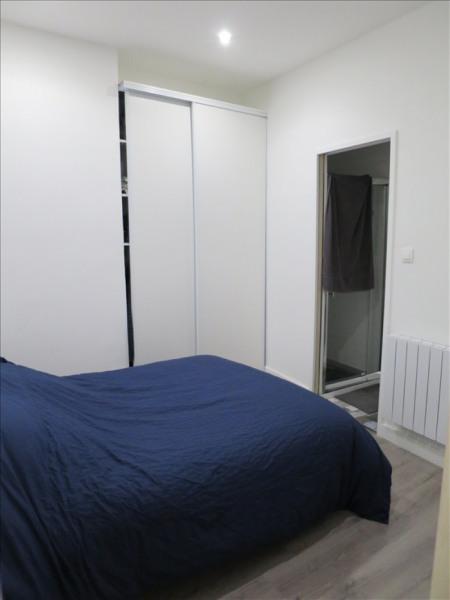 Appartement meublé - Bordeaux (33000)-6