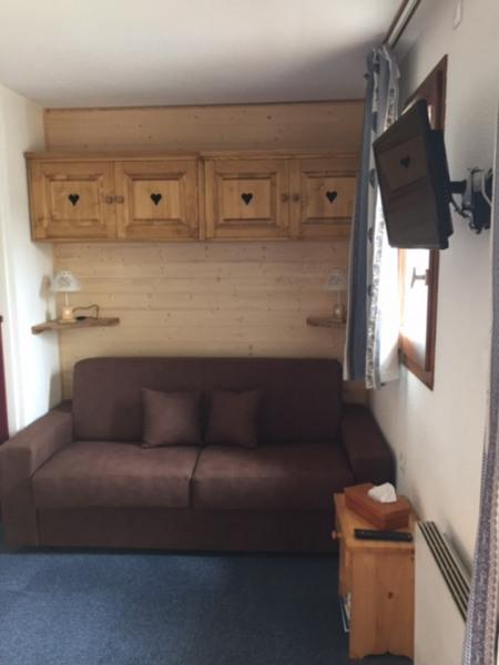 Appartement Carlines 1 n°53