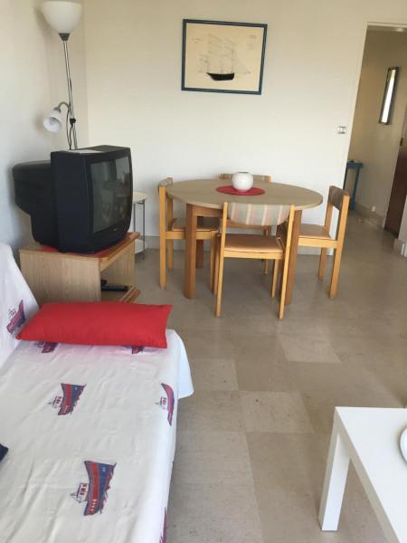 Ferienwohnungen La Baule-Escoublac - Wohnung - 5 Personen - Aufzug - Foto Nr. 1