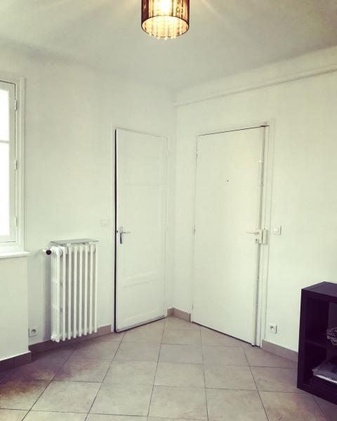 Appartement 2 pièces - Paris 7ème (75007)-6