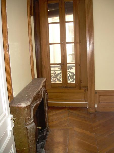7 rue victor hugo lyon 2* - Lyon 2ème (69002)-2