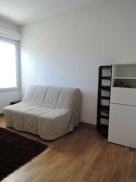 Appartement - Montpellier (34000)-8