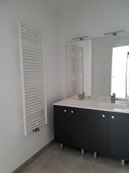 Bel appartement T3 neuf avec terrasse de 14m² - Toulouse (31300)-4