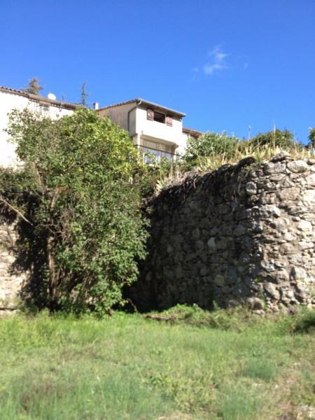 Maison de village avec vue, rivière, vacances actives - Lasalle