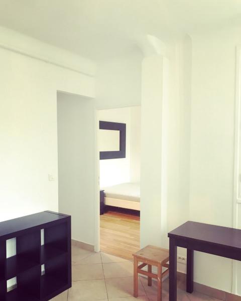 Appartement 2 pièces - Paris 7ème (75007)-3