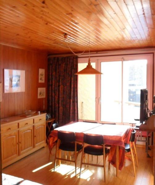 Superbe appartement lumineux, au pied des pistes, centre station alpes du sud