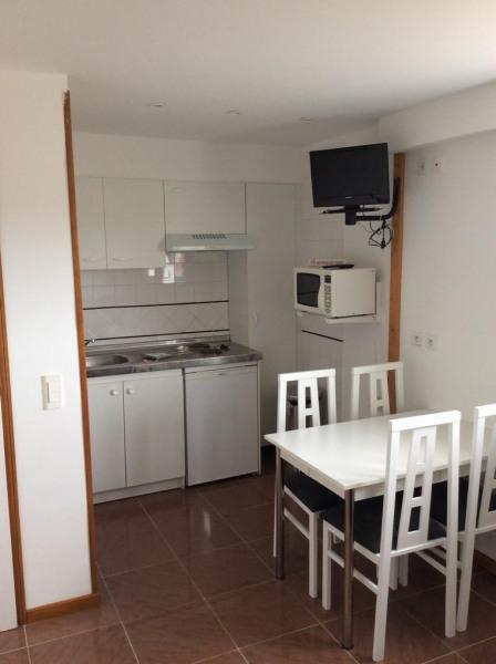 Appartement pour 4 pers. avec internet, Guéthary