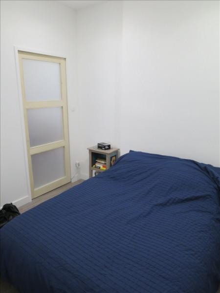 Appartement meublé - Bordeaux (33000)-5