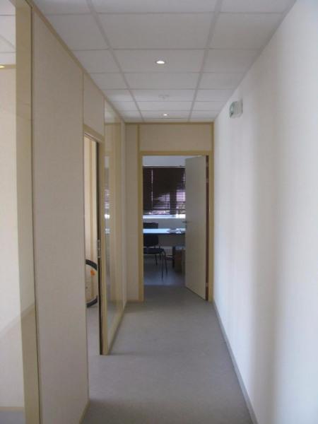 location bureau bayonne 64100 bureau bayonne de 94 m ref 310123000. Black Bedroom Furniture Sets. Home Design Ideas
