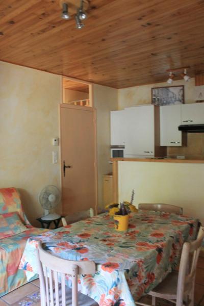 salle a vivre Oasis