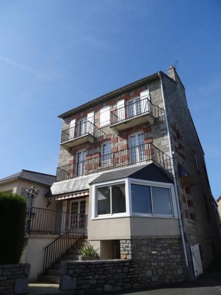 Appartement pour 4 pers. avec parking privé, Saint-Cast-le-Guildo