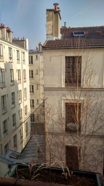 Appartement - Paris 7ème (75007)-8