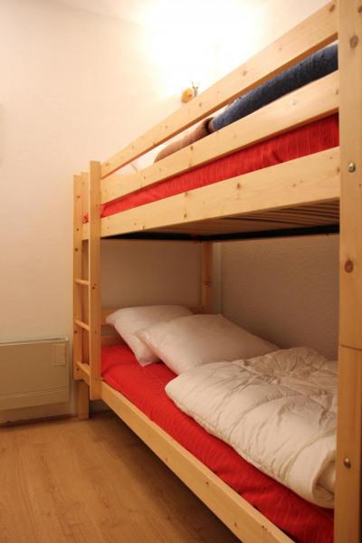 Studio cabine 3 personnes (414)