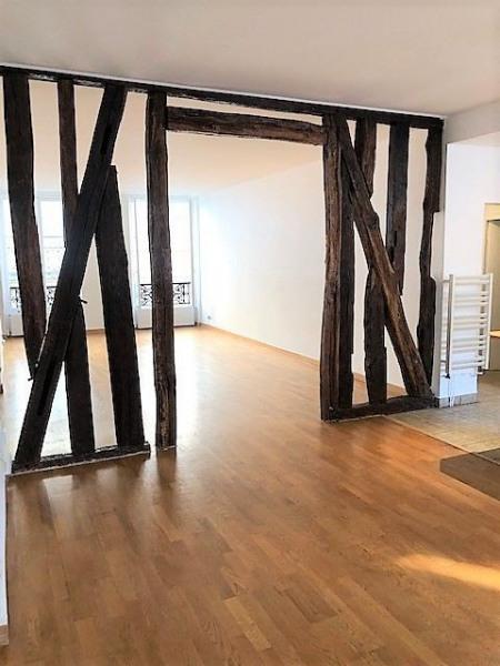 Appartement - Paris 1er (75001)-3