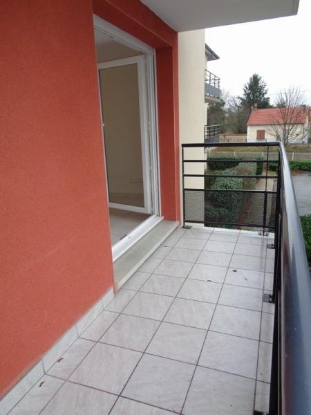 location appartement 55m nevers ni vre de particuliers et professionnels de l 39 immobilier. Black Bedroom Furniture Sets. Home Design Ideas