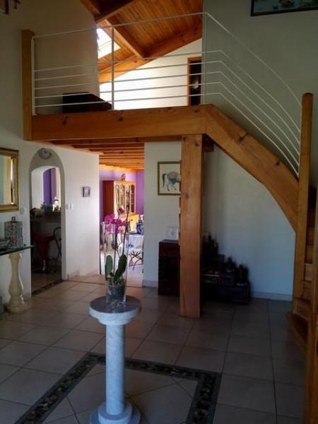 Detached House à BARDOS