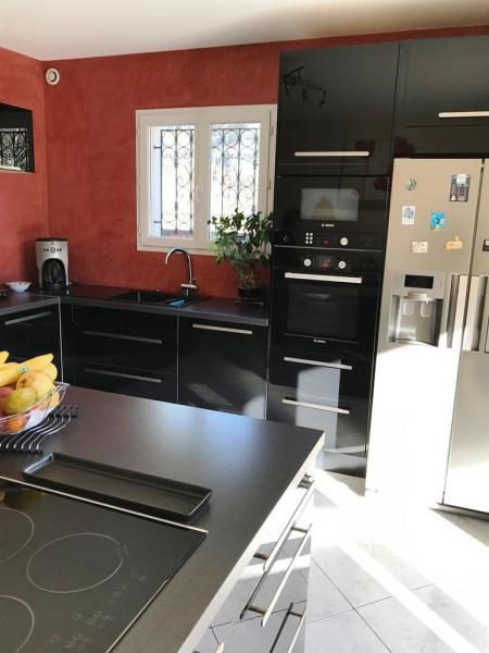 Villa pour 8 pers. avec piscine privée, La Seyne-sur-Mer