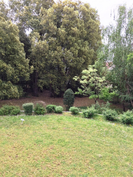 Holiday rentals Le Pouliguen - Apartment - 4 persons - Lift - Photo N° 1