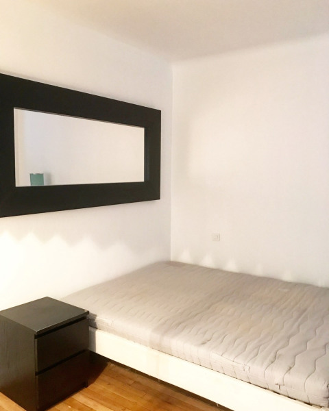 Appartement 2 pièces - Paris 7ème (75007)-4