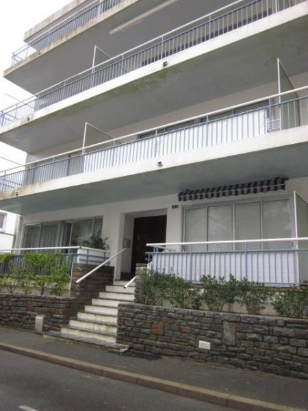 Location vacances La Baule-Escoublac -  Appartement - 5 personnes - Lave-linge - Photo N° 1