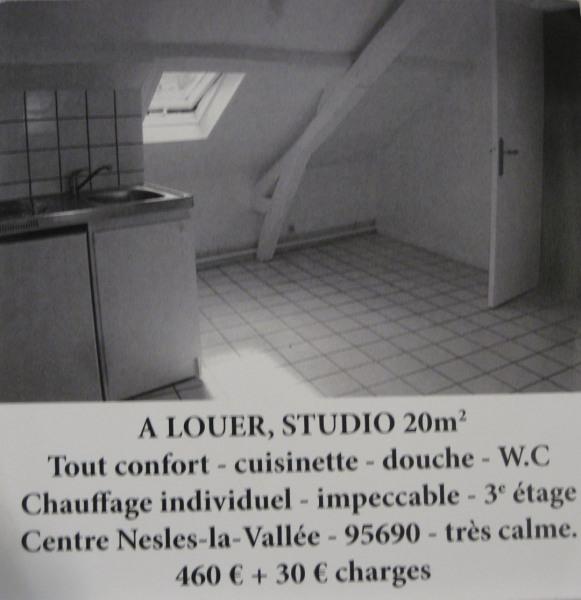 Location Val D Oise De Particuliers Et Professionnels Dans Le 95