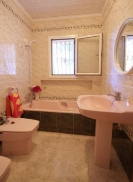 Villa in Javea, Alicante 102754