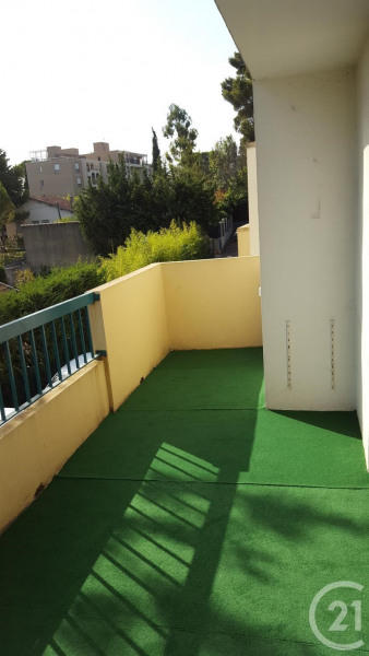 F1 meuble agriculture - Montpellier (34000)-3