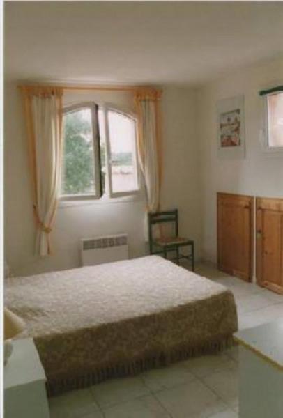 Location vacances Saint-Étienne-du-Rouvray -  Appartement - 3 personnes -  - Photo N° 1
