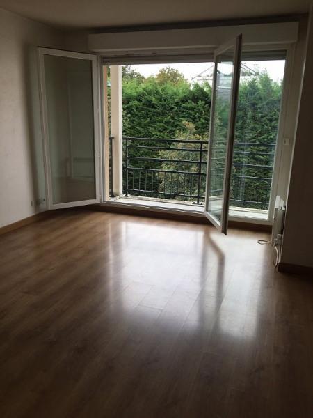 location appartement taverny de particuliers et professionnels 95150 page 3. Black Bedroom Furniture Sets. Home Design Ideas