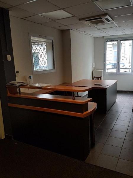 Location bureau bordeaux grand parc chartrons paul doumer 33000 bureau bordeaux grand parc - Location bureau bordeaux ...