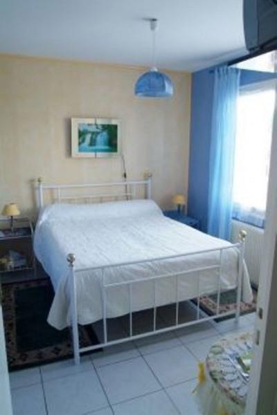 Location vacances Saint-Vincent-de-Tyrosse -  Maison - 9 personnes -  - Photo N° 1