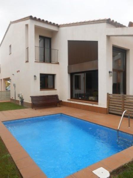 Maison Canigo