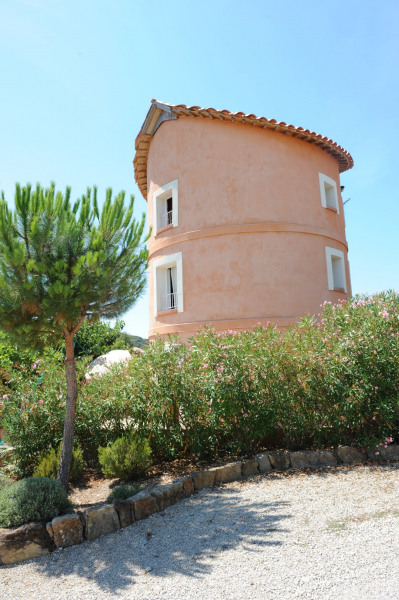 Holiday rentals Le Bosc - Cottage - 5 persons - BBQ - Photo N° 1