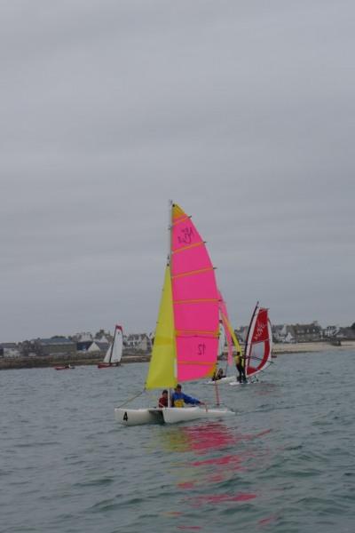 Activités nautiques à 3 km