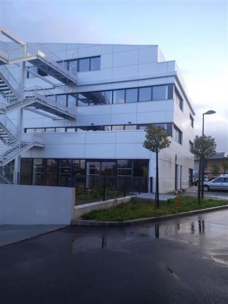 Location Bureau Muret