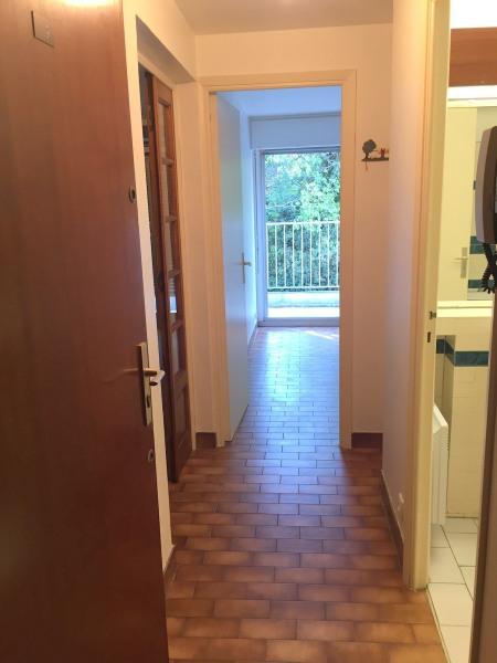 Appartement - Montpellier (34080)-4