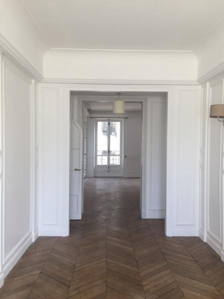 Appartement 7 pièces - Paris 8ème (75008)-4