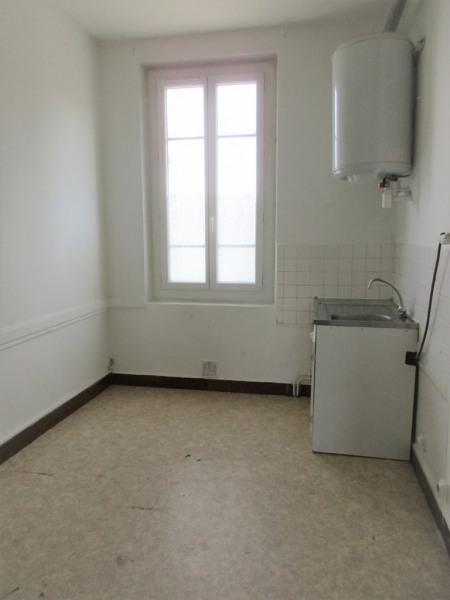 128 rue villon - Lyon 8ème (69008)-7