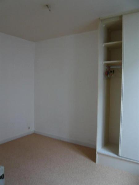 location appartement 25m orl ans loiret de particuliers et professionnels de l 39 immobilier. Black Bedroom Furniture Sets. Home Design Ideas
