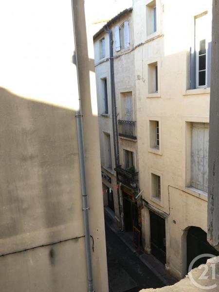Studio centre historique - Montpellier (34000)-9