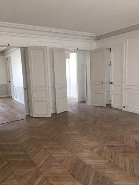 Appartement 7 pièces - Paris 8ème (75008)-5