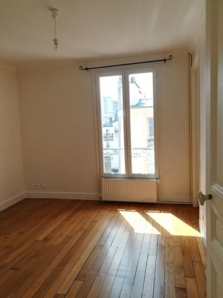 Appartement - Paris 11ème (75011)-1