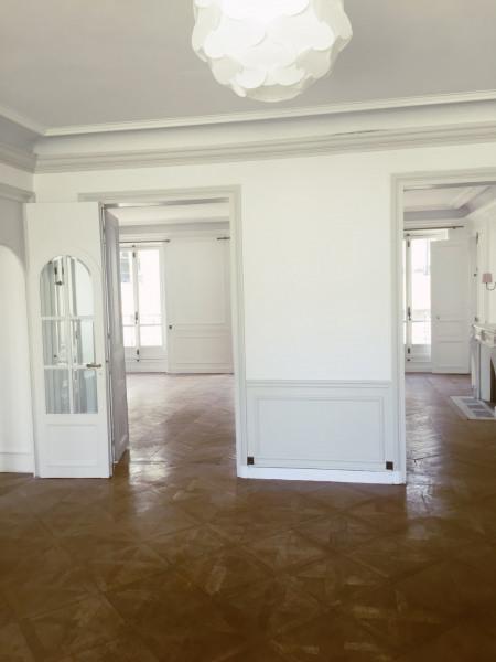 Appartement 7 pièces - Paris 8ème (75008)-7