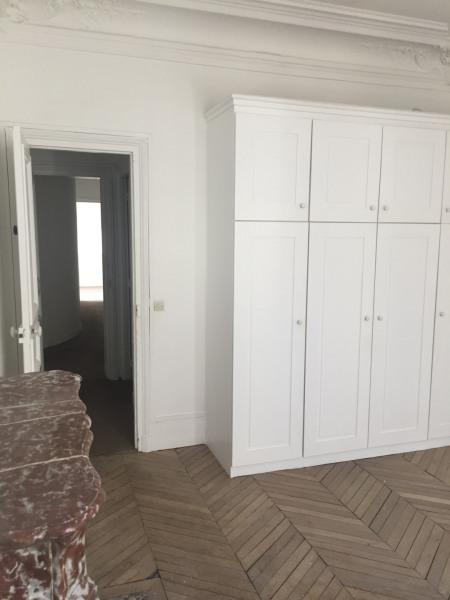 Appartement 7 pièces - Paris 8ème (75008)-9