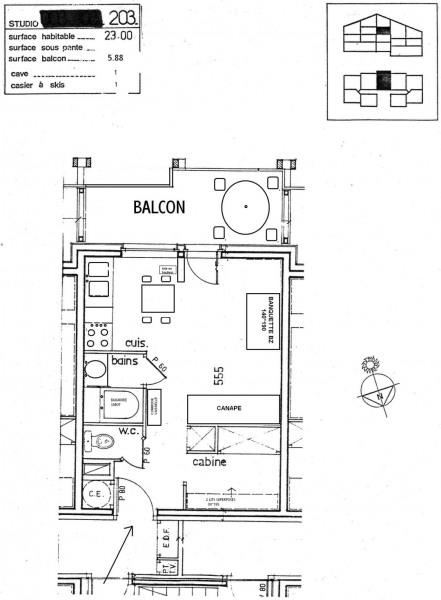 plan studio