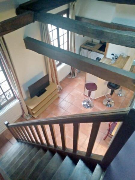 Appartement - Paris 7ème (75007)-4