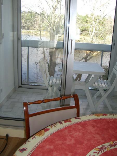 Ferienwohnungen Bénodet - Wohnung - 4 Personen -  - Foto Nr. 1