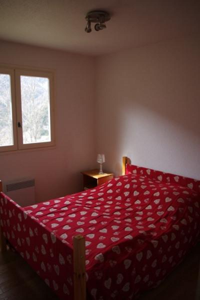 Chambre 1 RDJ
